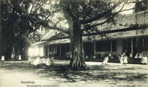 Potret-SMAN-6-Surabaya