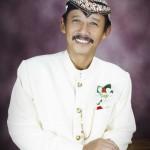 Drs. F. A. Nurseno, M.Pd